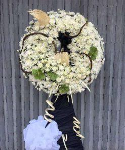 hoa tang lễ 29