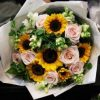 hoa bó 20