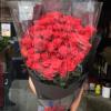 hoa bó 31