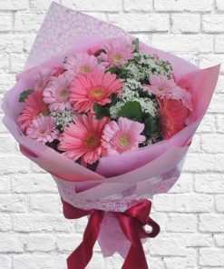 hoa bó 05