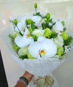 hoa bó 06