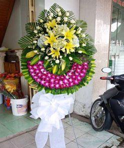hoa tang lễ 05