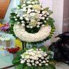 hoa tang lễ 06