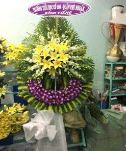 hoa tang lễ 07