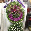 hoa tang lễ 08