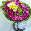 hoa tang lễ 12