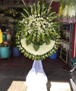 hoa tang lễ 23