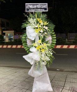 hoa tang lễ 31