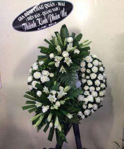 hoa tang lễ 32