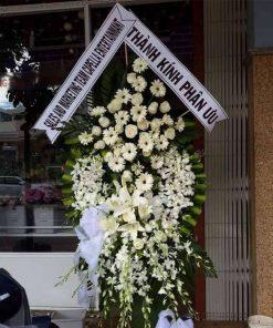 hoa tang lễ 34