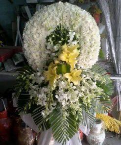 hoa tang lễ 36