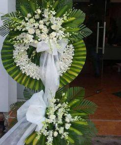 hoa tang lễ 042