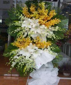 hoa tang lễ 43