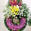 hoa tang lễ 47