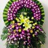 hoa tang lễ 57