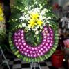 hoa tang lễ 63