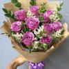 hoa bó 70