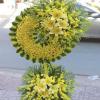 hoa tang lễ 68