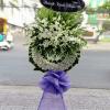 hoa tang lễ 67