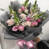 hoa bó 75