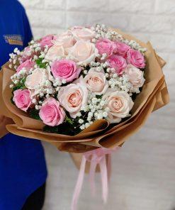 hoa bó bh 78