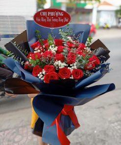 hoa bó bh 79