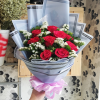 hoa bó 83